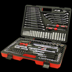 Besita 150 Pieces Tool Set