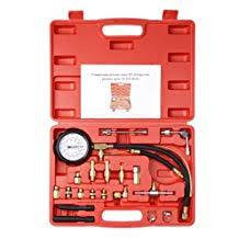 Besita Fuel Injection Test Set